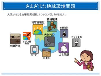 4.環境問題