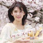 横嶋孝子様(株式会社横島物産)