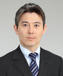 prof_harada-126x150