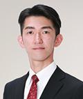 shigeki_komatsu