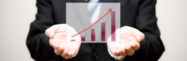 営業力強化コンサルティングの画像