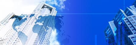 事例紹介:株式会社エヌ・ティ・ティ・データ・ユニバーシティ様の画像