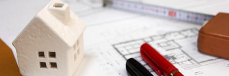 住宅産業向け研修の画像