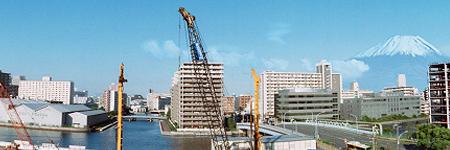 建設業:ビジネスセミナーの画像