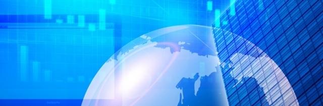 IT営業コンサルティングの画像
