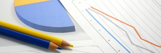 ソリューション営業力診断の画像