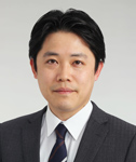 jirei_consultant_saito