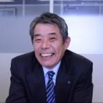 AsahiGas_Chujo_prof