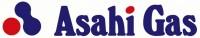 AsahiGas_logo