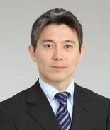 consultant_harada