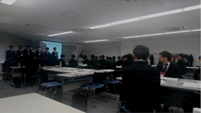 kensetsu_repot1