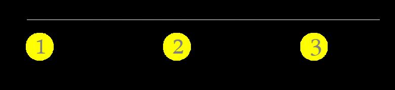 TheDoor1