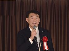 180216_hiraiwasama