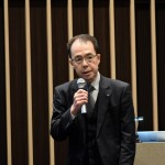 forum2020_sakai