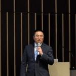 forum2020_sugawara
