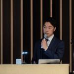 forum2020_takayama