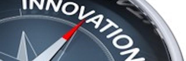 イノベーション営業の画像